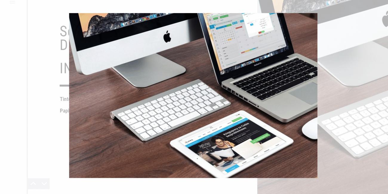webdesign webdesigner bremen agentur