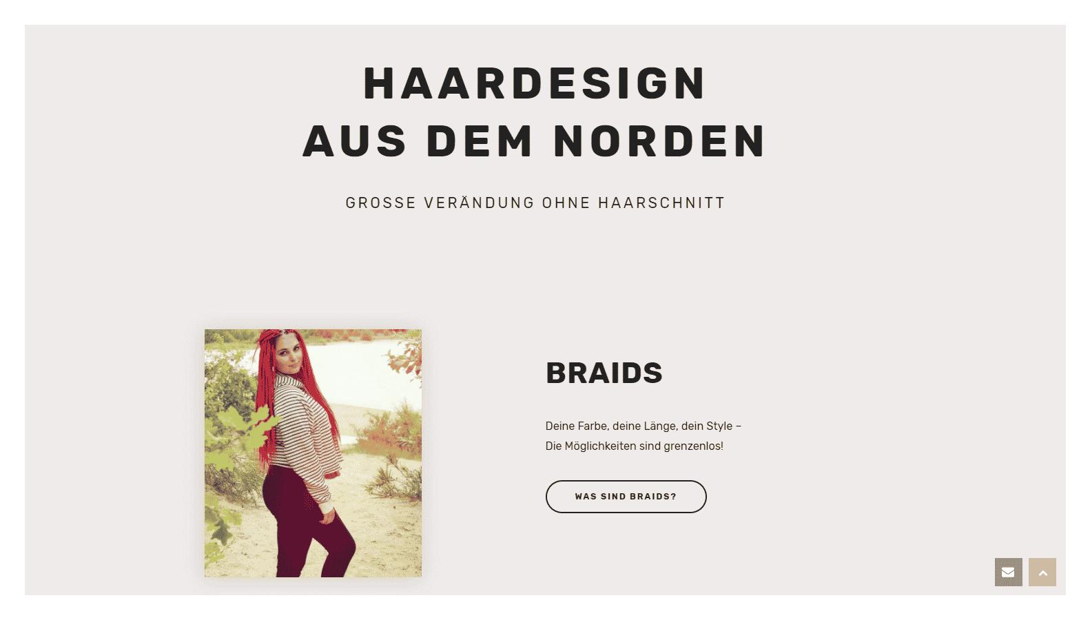 website-innovative-gestaltung-agentur-webagentur-bremen