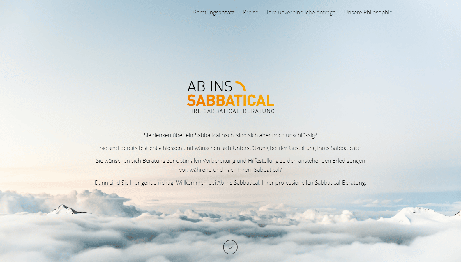 website-logogestaltung-webagentur-1