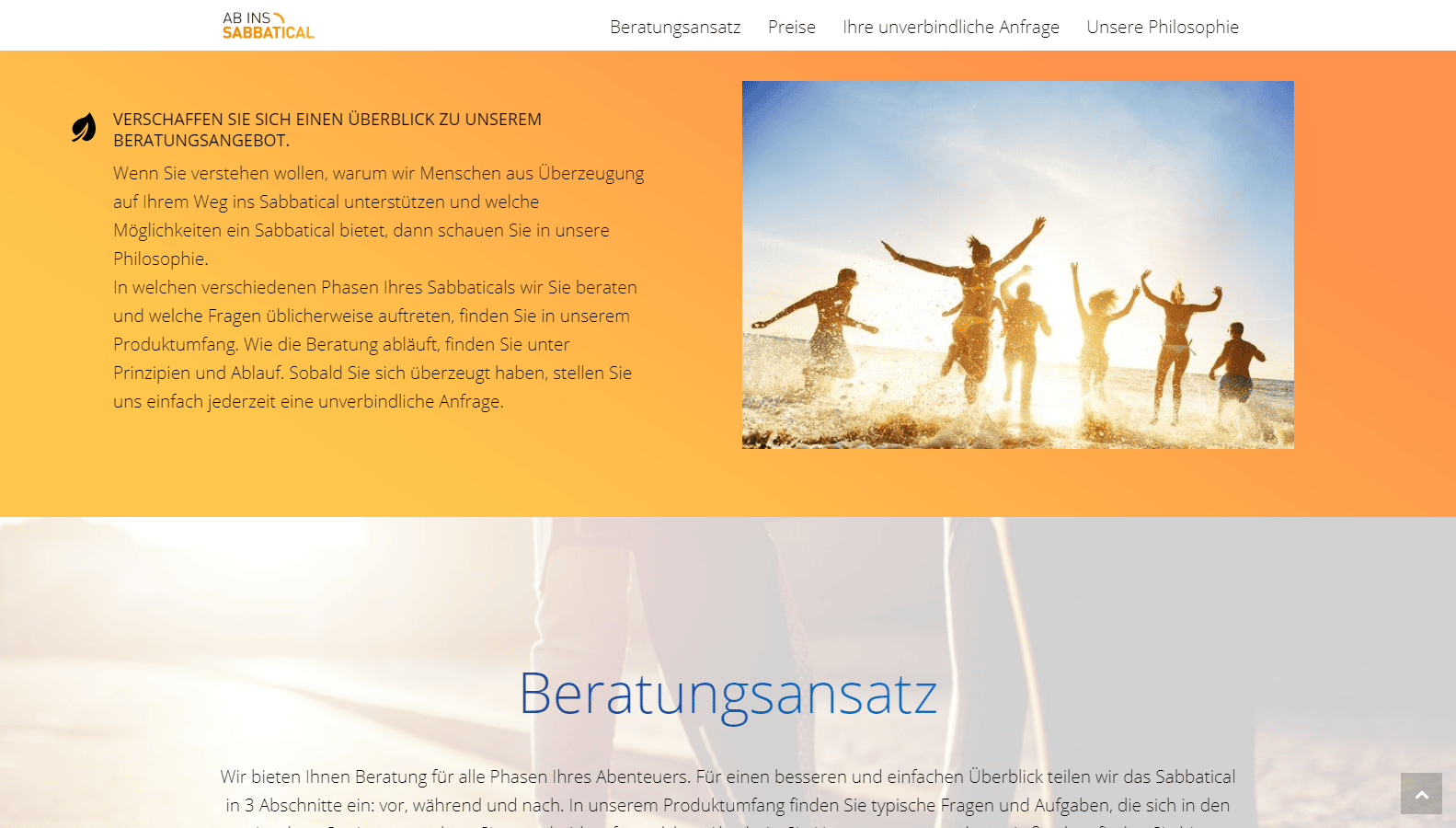 website-logogestaltung-webagentur