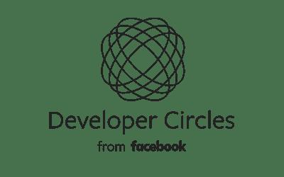 webdesigner-webdesign-seo