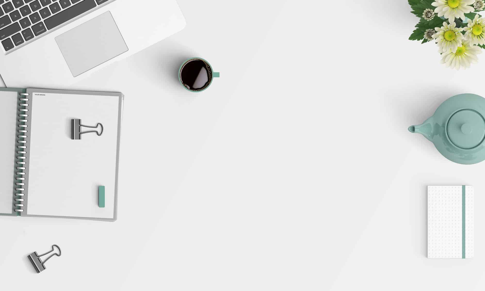 webdesign webagentur bremen agentur