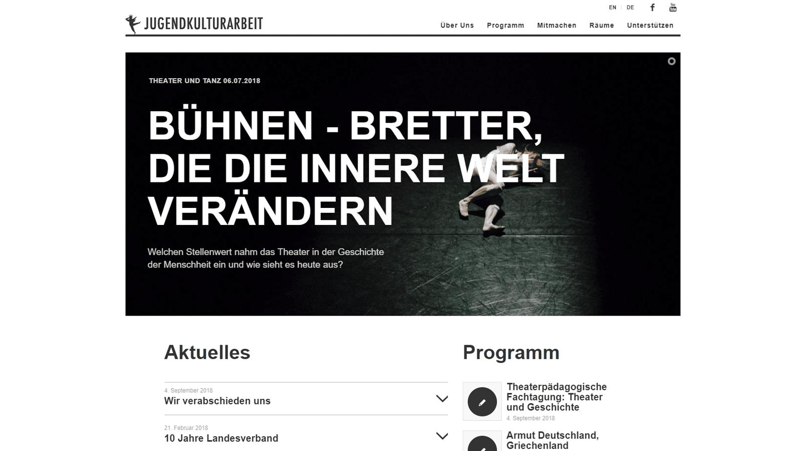 webdesigner-bremen-webagentur-weyhe-onlineshop-1