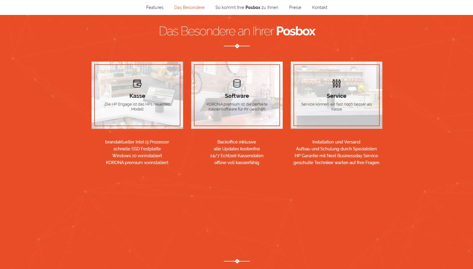 rebranding webdesigner webagentur günstig