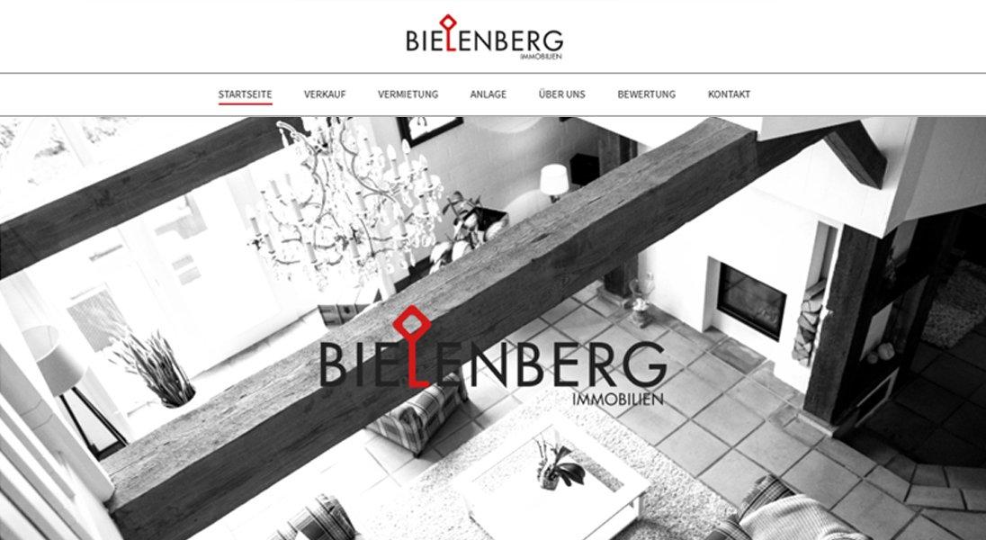 webdesign-bremen-agentur-weyhe-webagentur