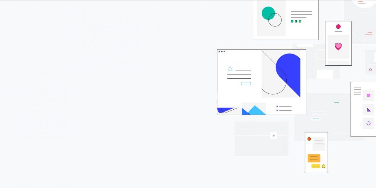 web dev webmaster google webdesign