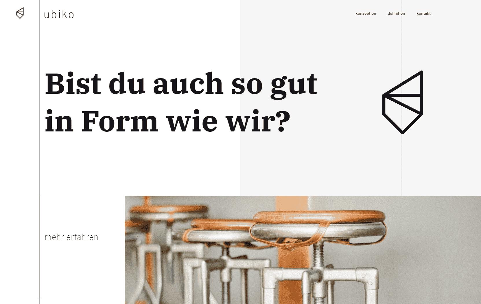 agentur-relaunch-bremen-webdesign-1