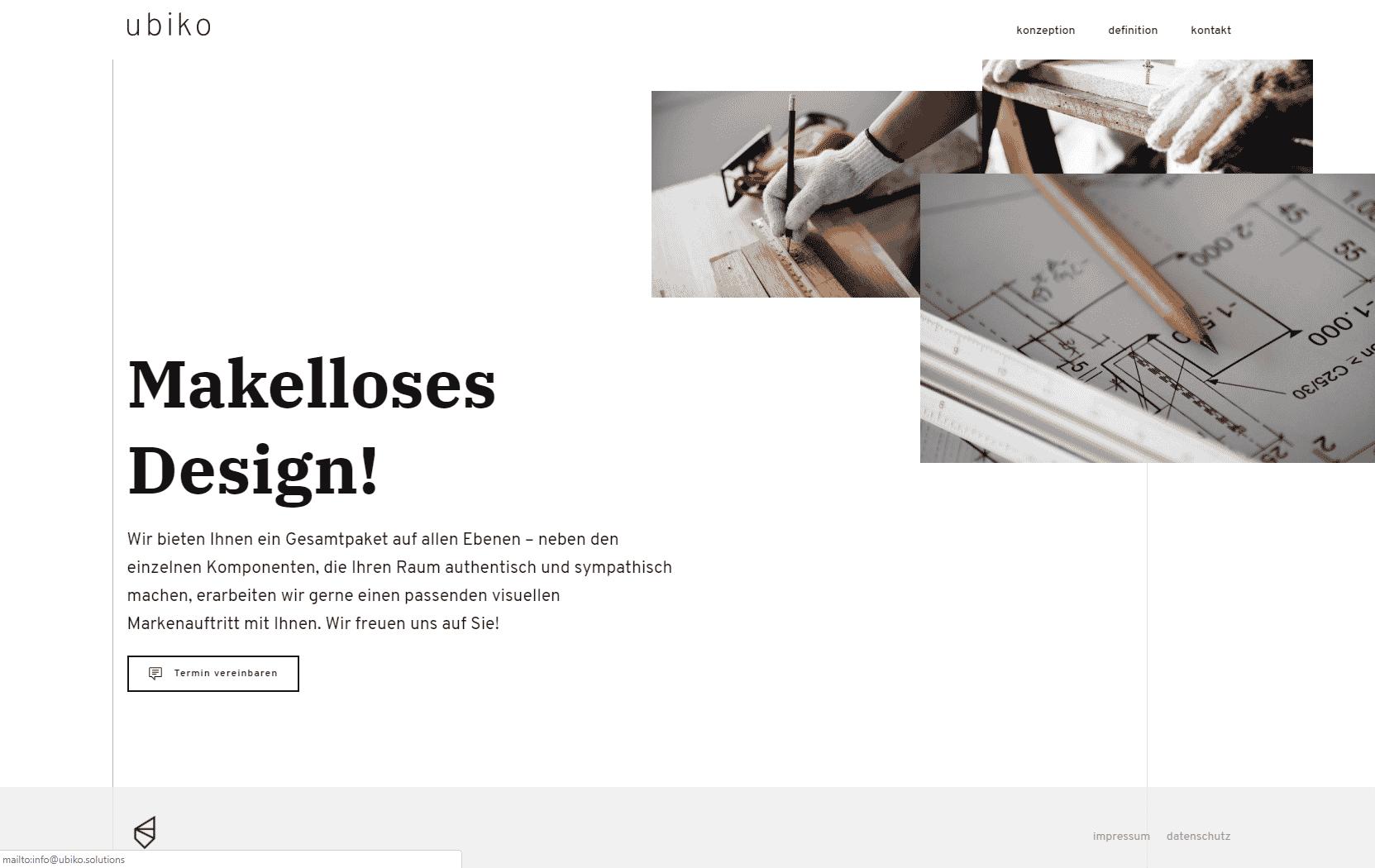 agentur-relaunch-bremen-webdesign-3