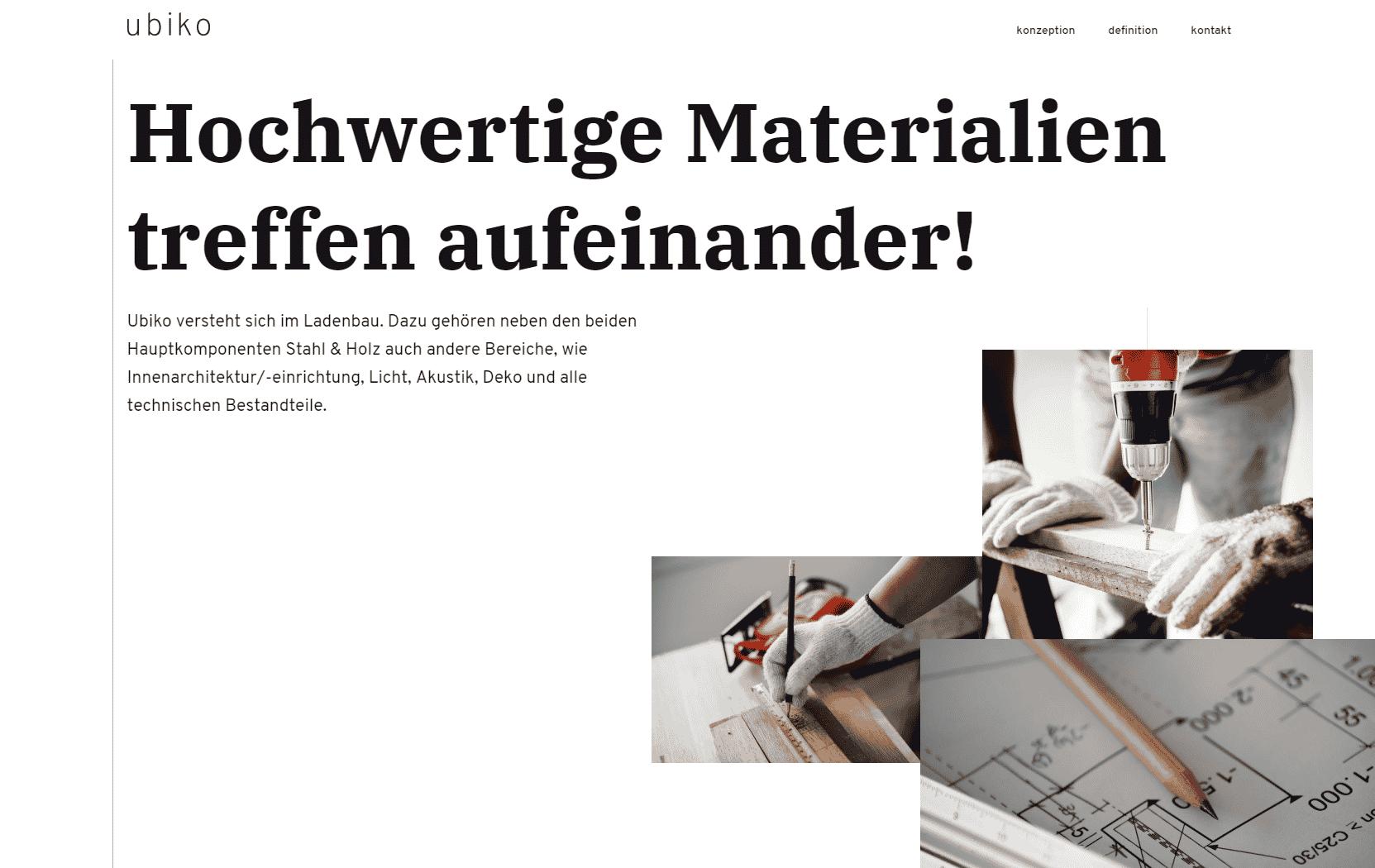 agentur-relaunch-bremen-webdesign-4
