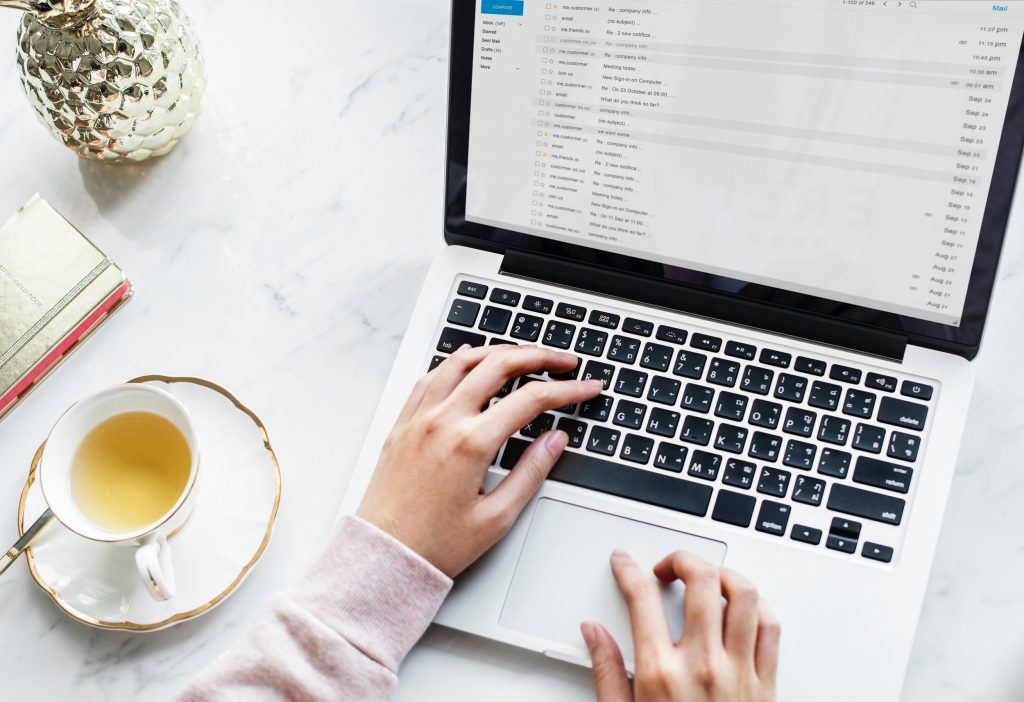 webdesign agentur bremen