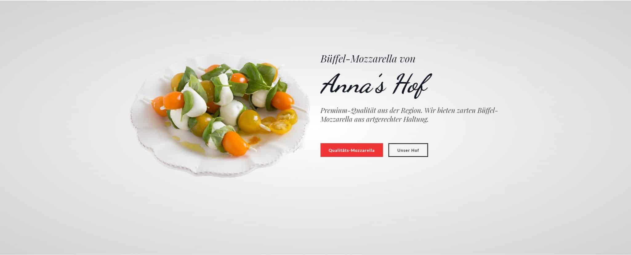 bremen-online-shop-agentur-hamburg