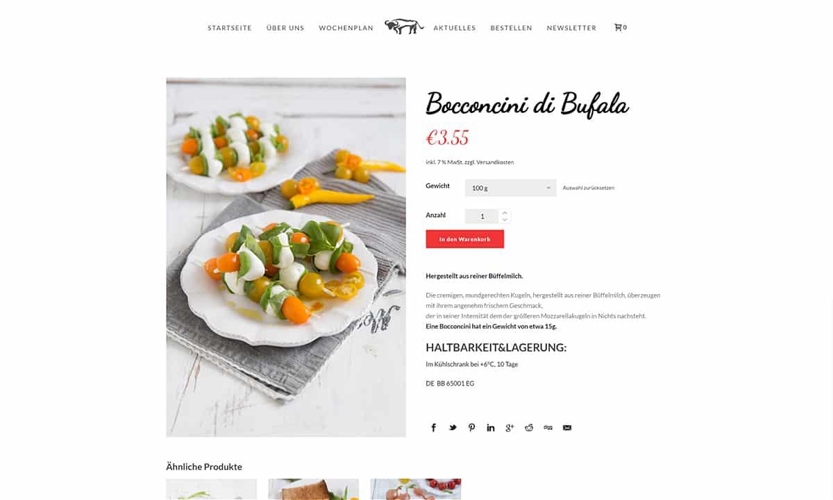 online-shop-agentur-bremen-hamburg-1