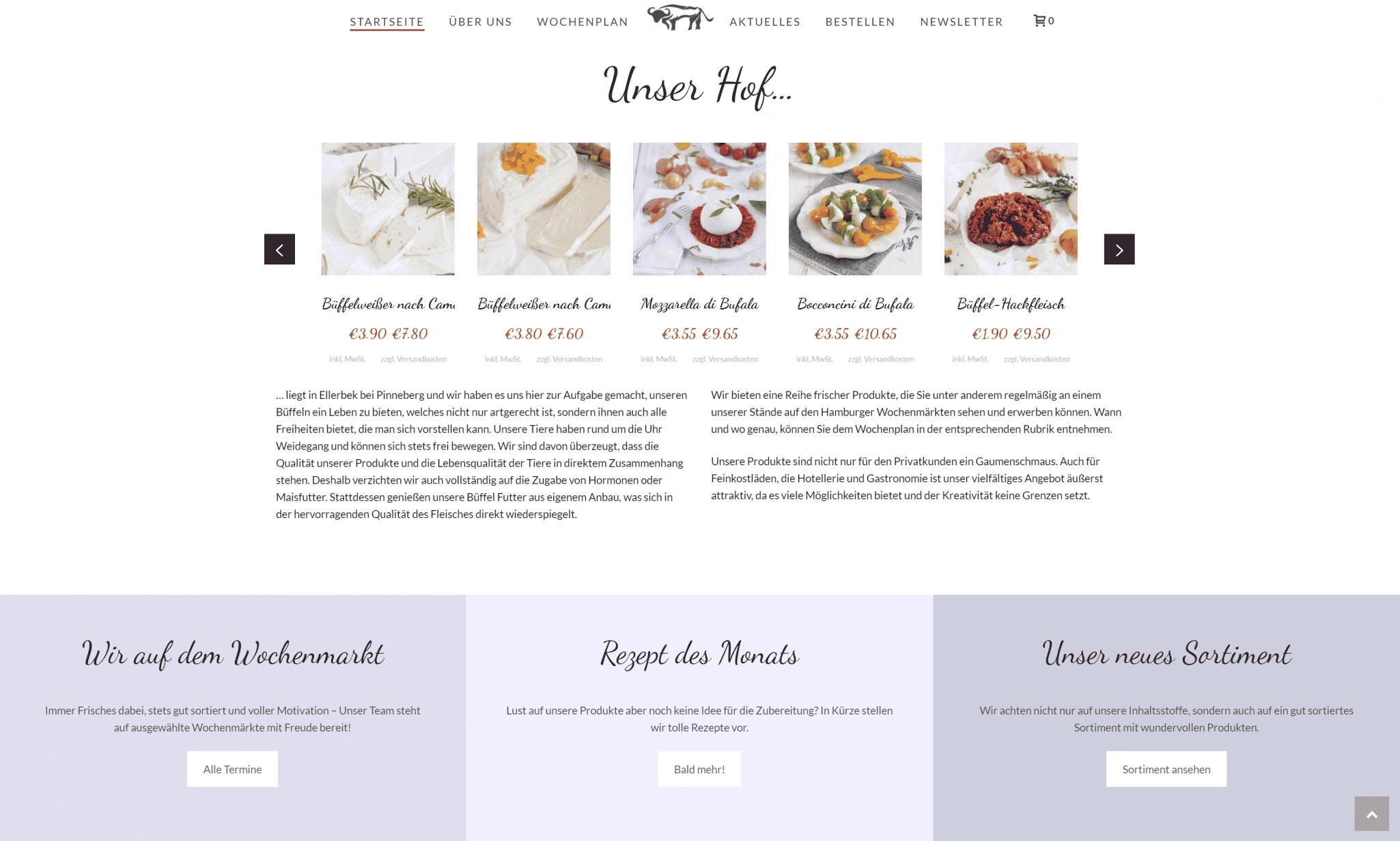online-shop-agentur-bremen-hamburg-2