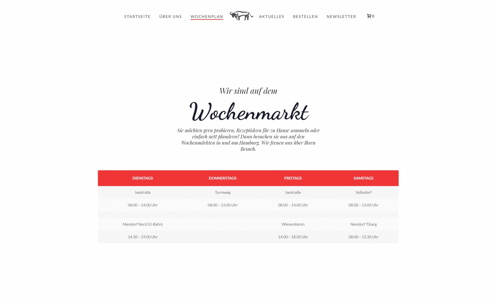 online-shop-agentur-bremen-hamburg-5