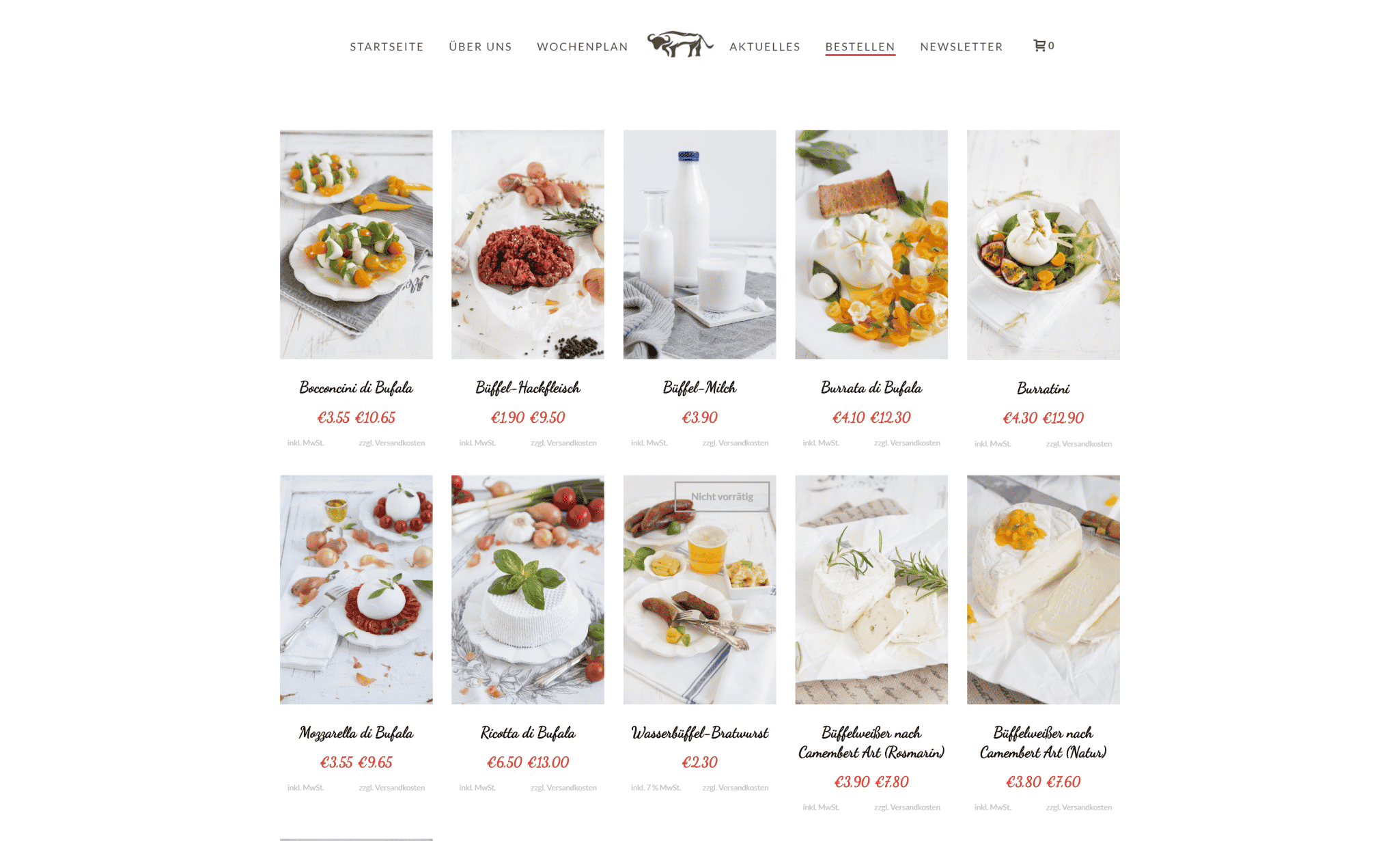 online-shop-agentur-bremen-hamburg-7