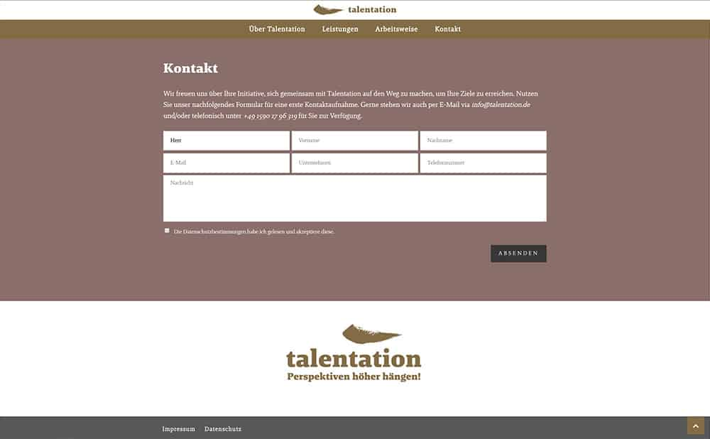 talentation-webagentur-webdesigner-marketing (1)