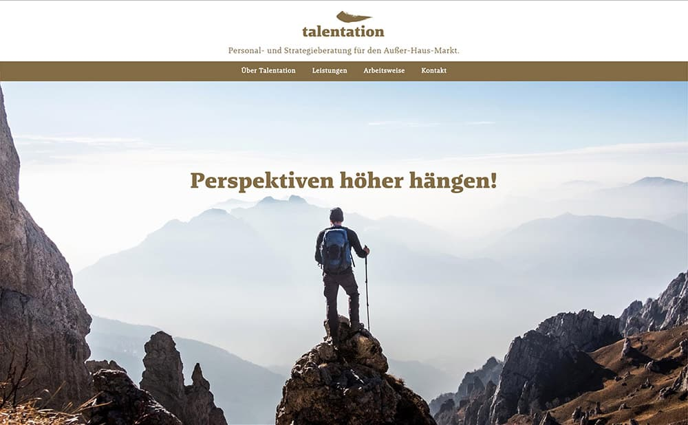 talentation-webagentur-webdesigner-marketing (2)