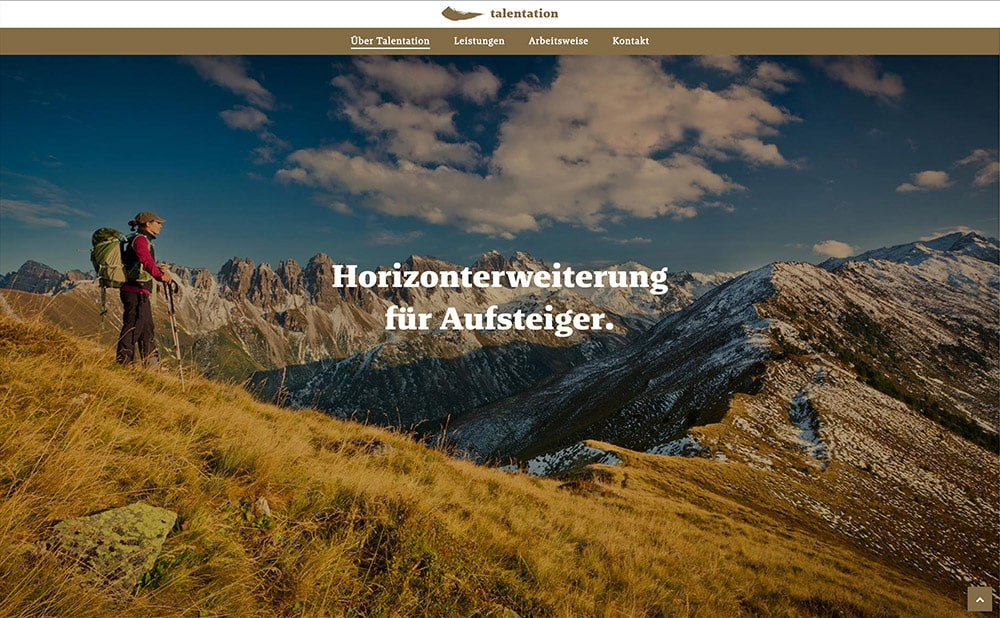 talentation-webagentur-webdesigner-marketing (3)