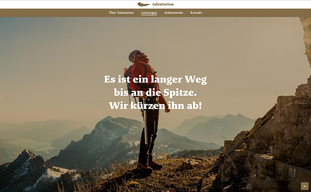talentation-webagentur-webdesigner-marketing (4)