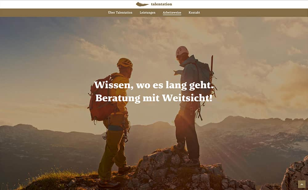 talentation-webagentur-webdesigner-marketing (6)