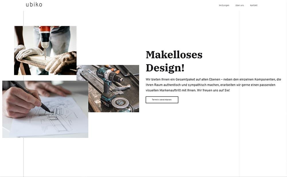 ubiko-agentur-webdesign-webdesigner-guenstig (3)