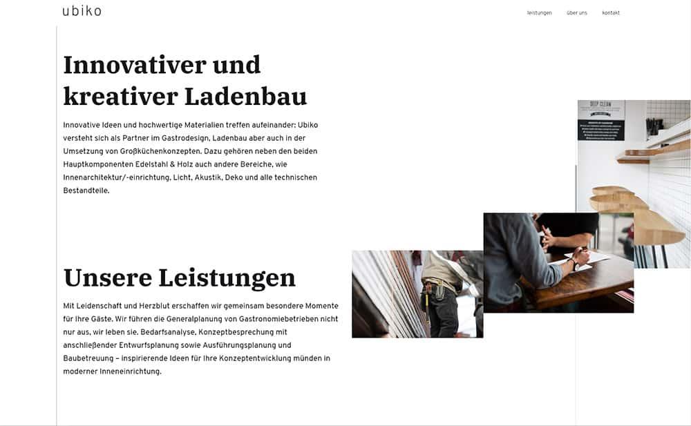 ubiko-agentur-webdesign-webdesigner-guenstig (4)