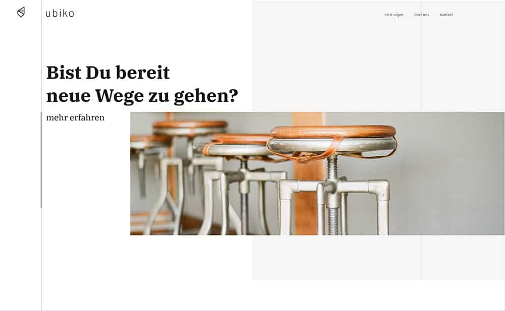 ubiko-agentur-webdesign-webdesigner-guenstig (5)