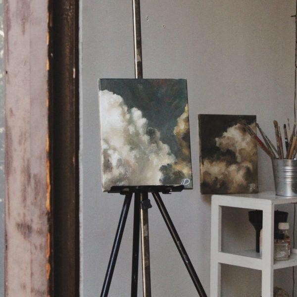 Marias Atelier