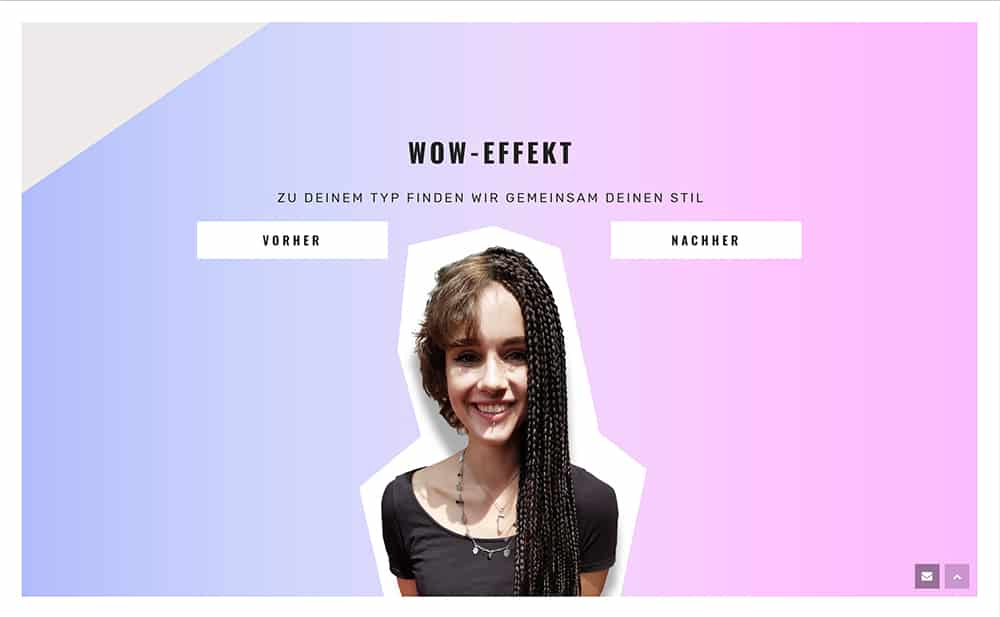 westerkamp-dreads-webdesign-webagentur-webdesigner (5)