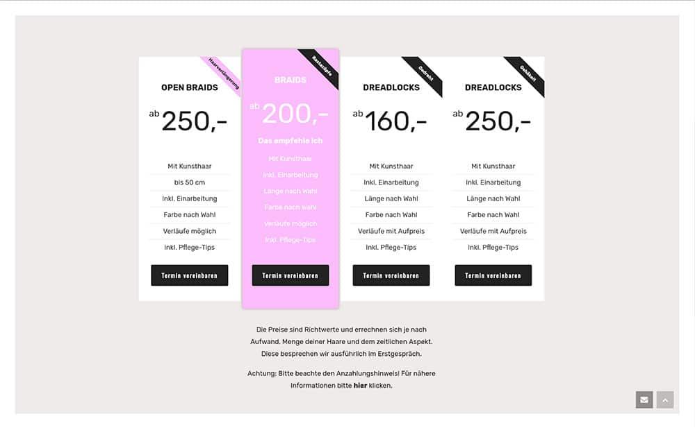 westerkamp-dreads-webdesign-webagentur-webdesigner (7)