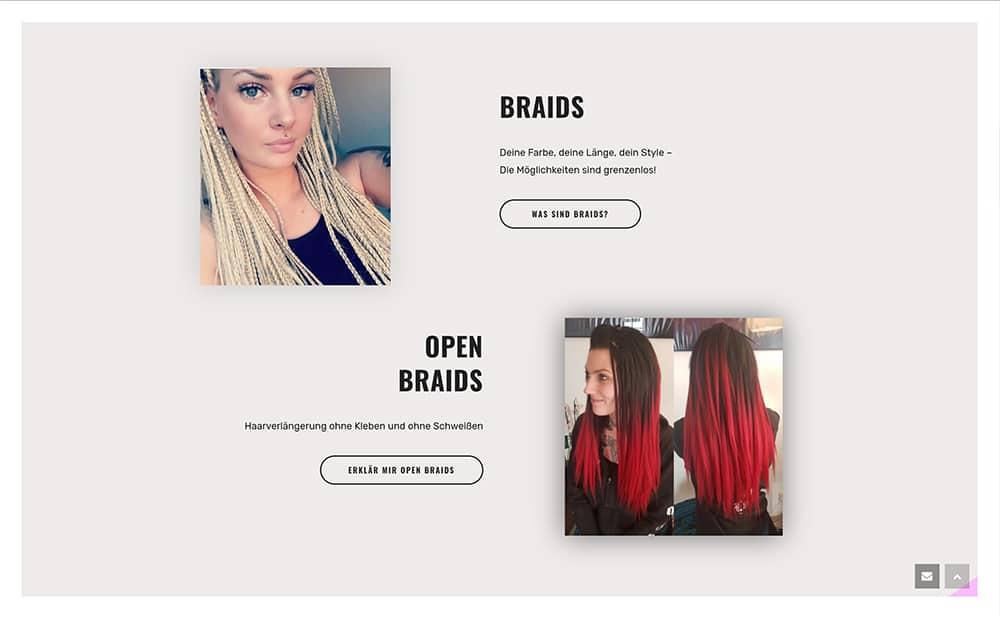 westerkamp-dreads-webdesign-webagentur-webdesigner (9)