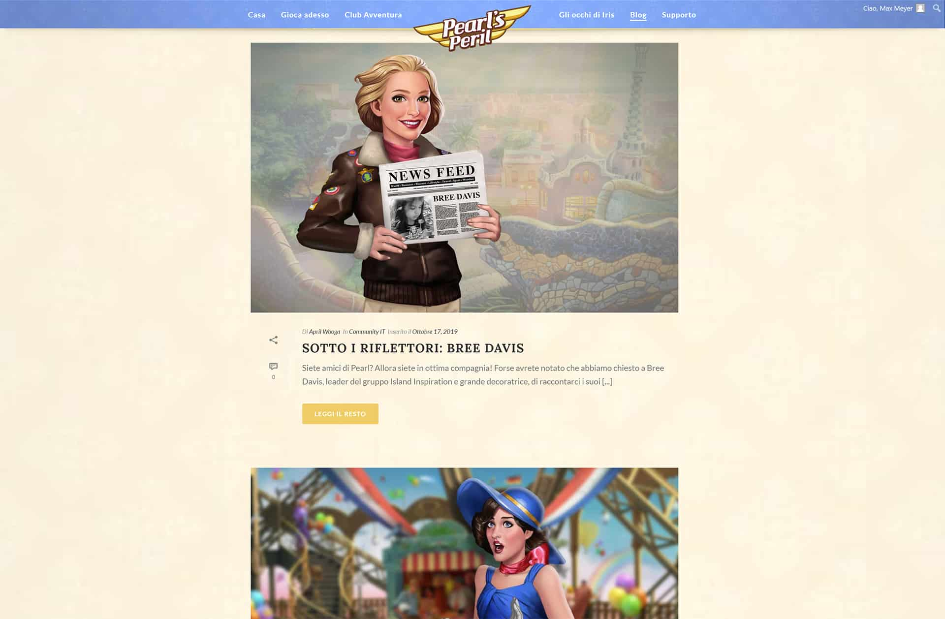 kreatives webdesign agentur