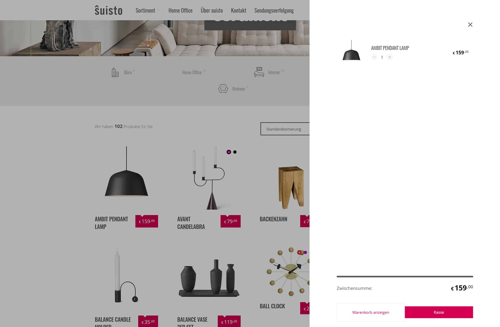 online-shop-webdesigner-bremen-oldenburg (1)