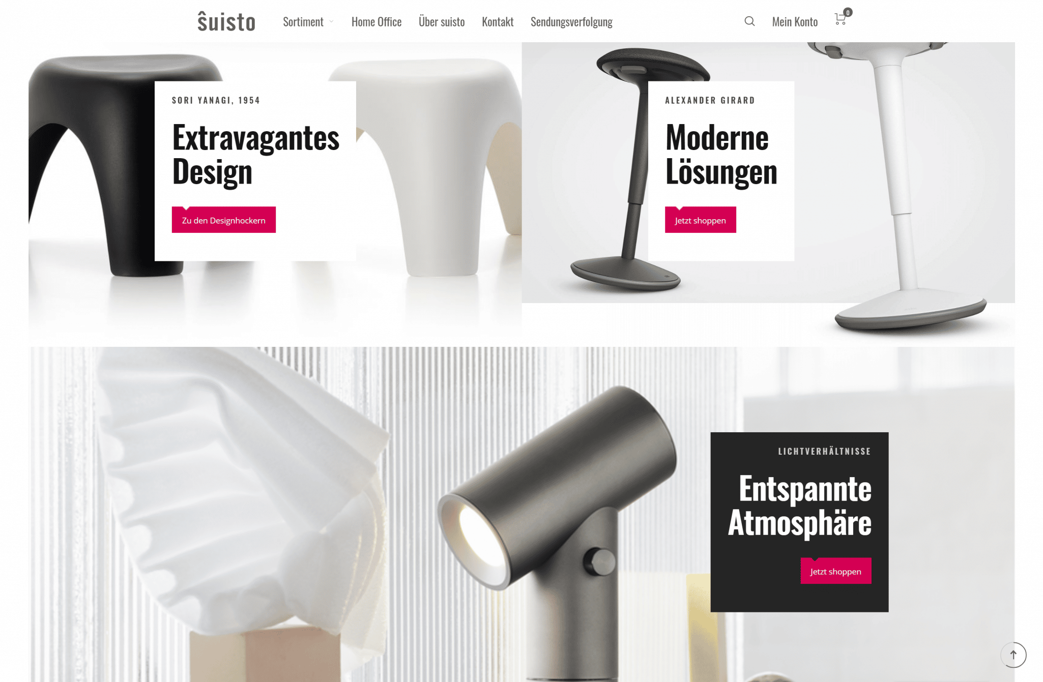 online-shop-webdesigner-bremen-oldenburg (2)