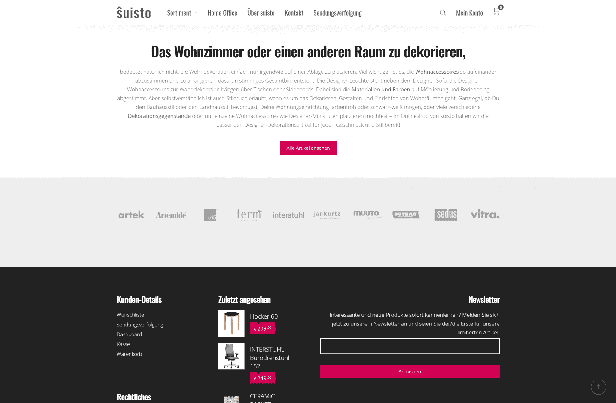 online-shop-webdesigner-bremen-oldenburg (3)