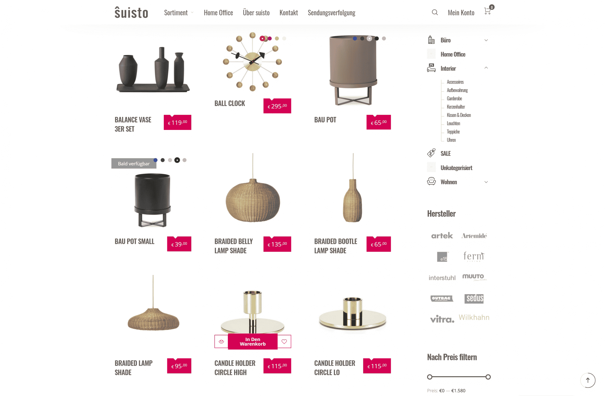 online-shop-webdesigner-bremen-oldenburg (5)