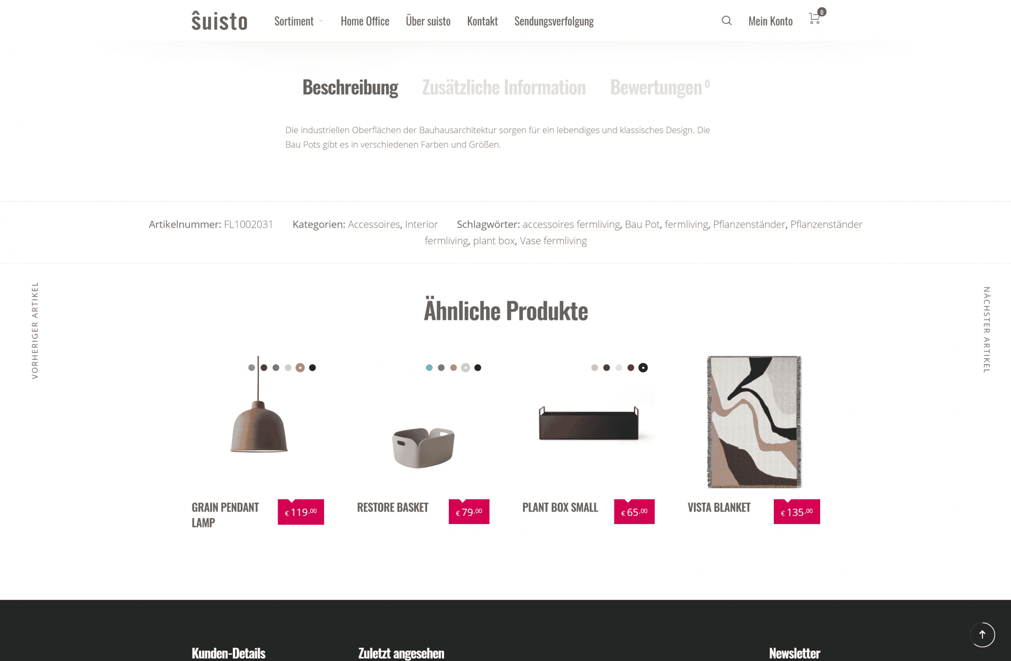 online-shop-webdesigner-bremen-oldenburg (7)