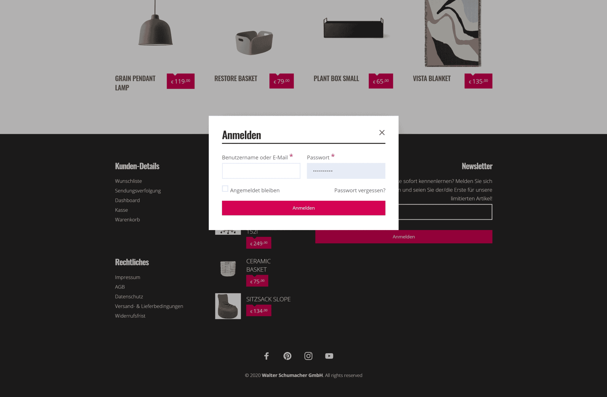 online-shop-webdesigner-bremen-oldenburg (8)