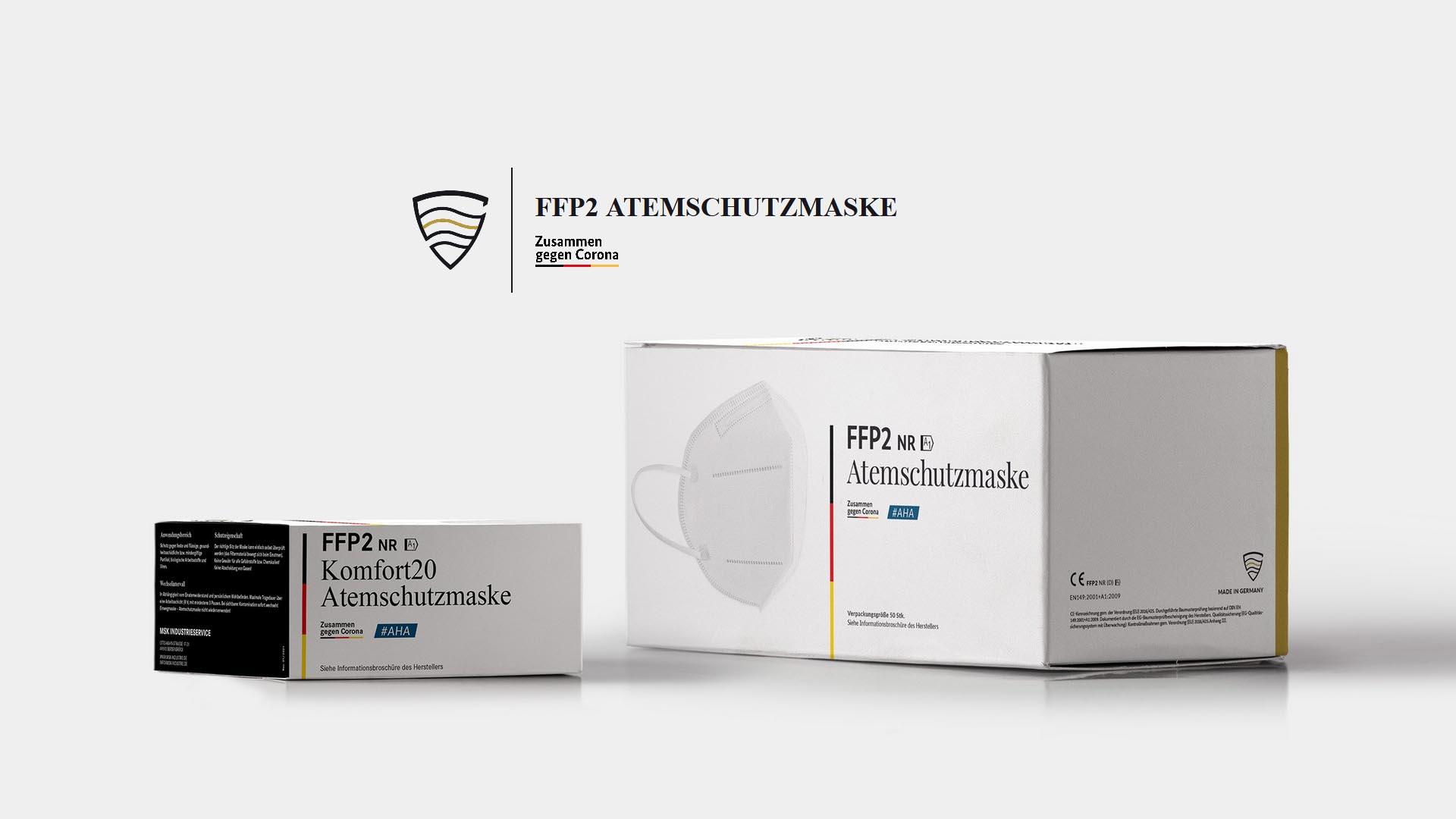 msk industrieservice atemschutzmasken ffp2 relaunch 3