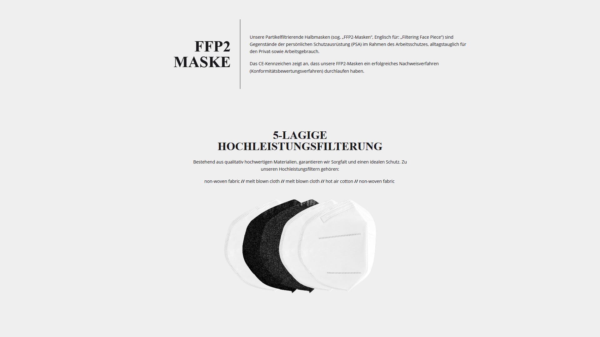 msk industrieservice atemschutzmasken ffp2 relaunch 6
