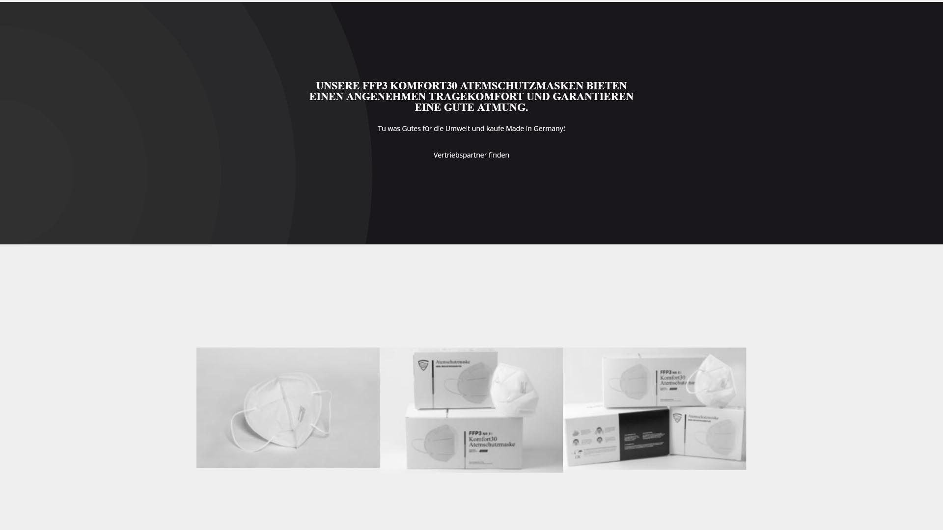 msk industrieservice atemschutzmasken ffp2 relaunch 8
