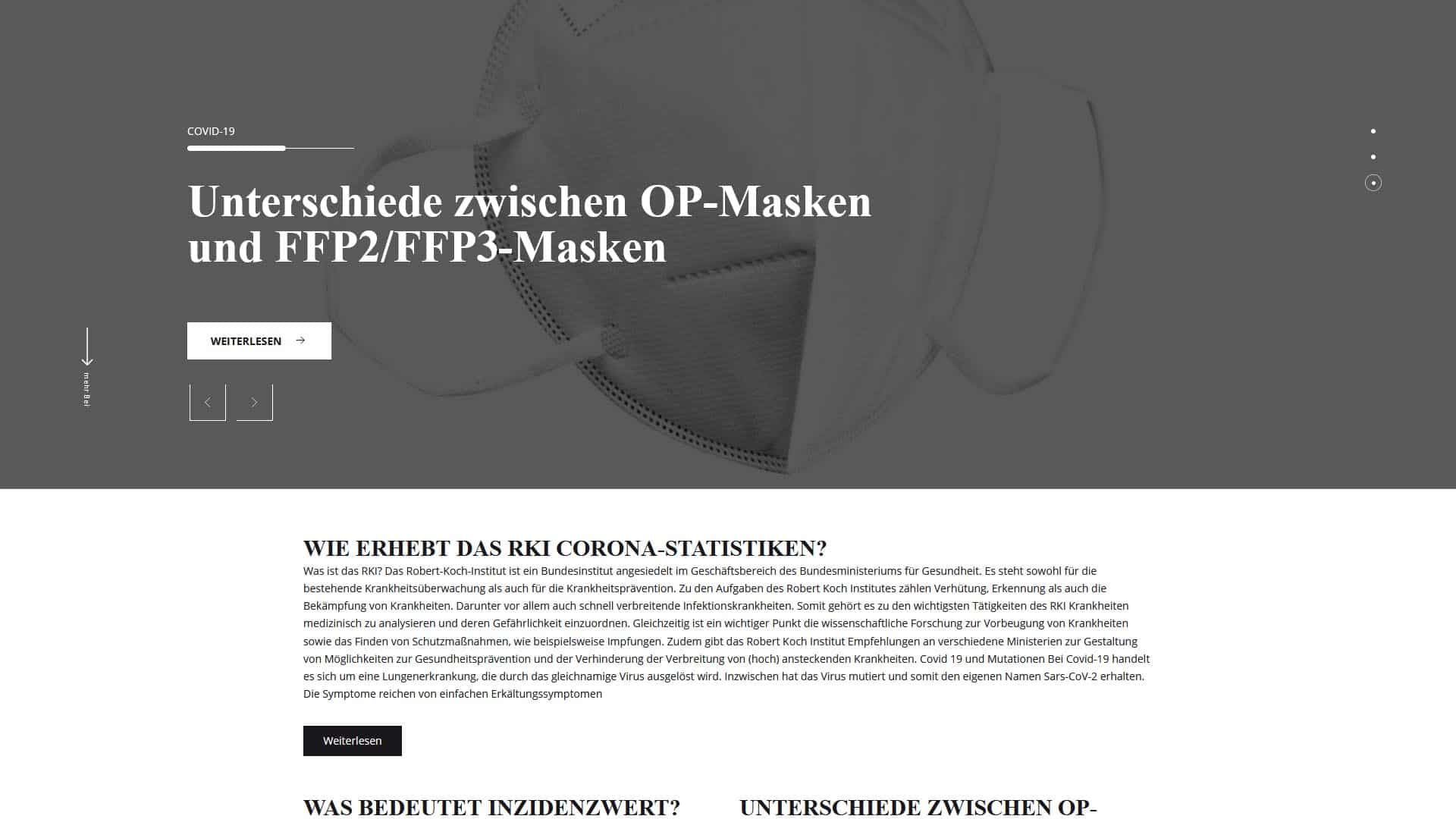 msk industrieservice atemschutzmasken ffp2 relaunch 9